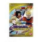 Booster Dragon Ball Super Card Game B13 : UWS 4 Supreme Rivalry