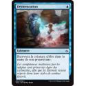 Désinvocation / Unsummon - Foil