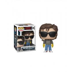 638 Steve with Sunglasses