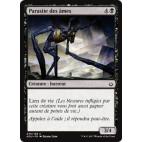Parasite des âmes / Scrounger of Souls