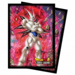 Protège-cartes Dragon Ball Super : SYN Shenron x100
