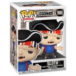 1065 Sloth