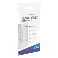 Ultimate Guard Magnetic Card Case 35 pt