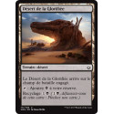 Désert de la Glorifiée / Desert of the Glorified - Foil
