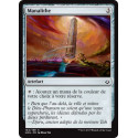 Manalithe / Manalith - Foil
