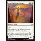 Ange du Dieu-Pharaon / Angel of the God-Pharaoh