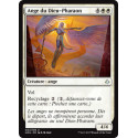 Ange du Dieu-Pharaon / Angel of the God-Pharaoh - Foil