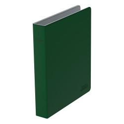 Classeur Ultimate Guard Collector´s Album XenoSkin SLIM Vert