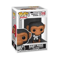 1119 Baby Pogo