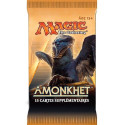 Booster Amonkhet