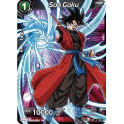 BT14-126 Son Goku