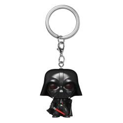 Darth Vader  - Porte-clés / Keychains
