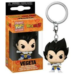 Vegeta  - Porte-clés / Keychains