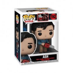 1142 Ash