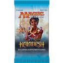 Booster Kaladesh