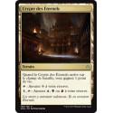 Crypte des Éternels / Crypt of the Eternals - Foil