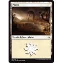 Plaine / Plains n°191 - Foil
