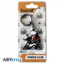 Porte-clés - Albator