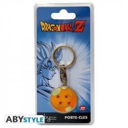Porte-clés - Dragon Ball Z / Boule de Cristal