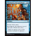 Illumination hiéroglyphique / Hieroglyphic Illumination