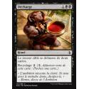 Décharge / Unburden