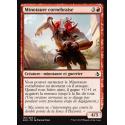 Minotaure cornebraise / Emberhorn Minotaur