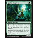 Koudou hargneux / Ornery Kudu