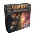 Clank! - Jeu de Plateau