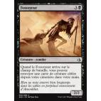 Fossoyeur / Gravedigger