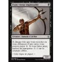 Franc-tireur impitoyable / Ruthless Sniper