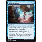 Désinvocation / Unsummon