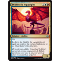 Drakôn du logogriphe / Enigma Drake