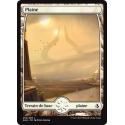 Plaine / Plains n°250 Full Art