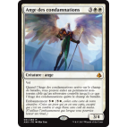 Ange des condamnations / Angel of Sanctions