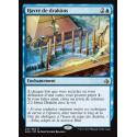 Havre de drakôns / Drake Haven