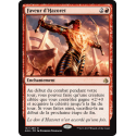 Faveur d'Hazoret / Hazoret's Favor
