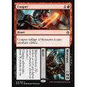 Couper // Morceaux / Cut // Ribbons