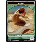 Guivre / Wurm