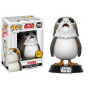 198 Porg - Chase * Limited Edition