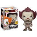 472 Pennywise - Chase * Limited Edition