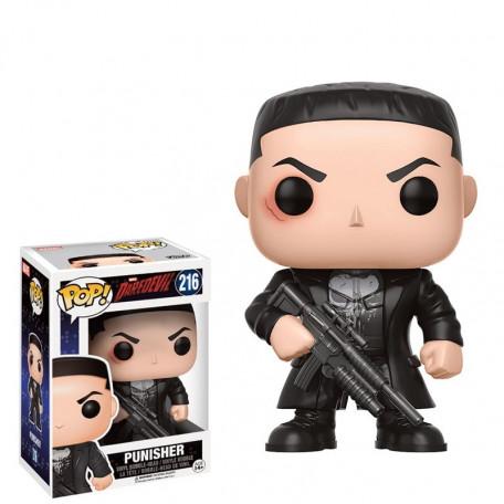 216 Punisher