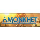 Set Peu Communes / Uncos VF -  Amonkhet