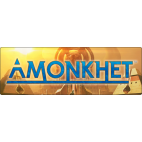 Set Communes VF -  Amonkhet