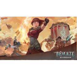 Set Communes VF -  La révolte éthérique