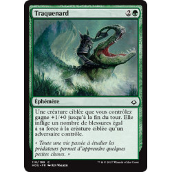 Traquenard / Ambuscade