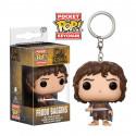Frodo / Frodon - Porte-clés / Keychains
