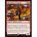 Maraudeurs d'Angrath / Angrath's Marauders - Foil