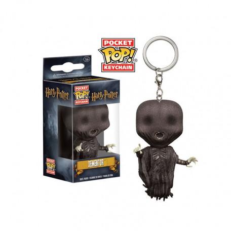 Détraqueur / Dementor - Porte-clés / Keychains