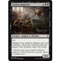 Ancien immortel / Deathless Ancient - Foil