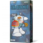 Munchkin - Extension  Star Munchkin